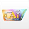 CAI Studio.info