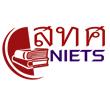 ตารางสอบ O-NET ม.6 ปีการศึกษา 2557
