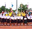 รับมอบทุนการศึกษานักเรียนที่มีผลการทดสอบ O-NET สูงสุดในปีการศึกษา 2562